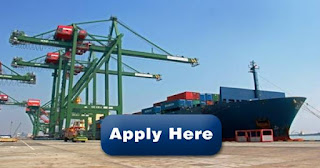Hiring Oiler For Container Ship | Seafarers Jobs