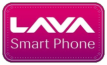 Stock Firmware Lava