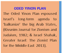http://www.globalresearch.ca/greater-israel-the-zionist-plan-for-the-middle-east/5324815