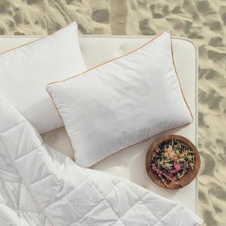 Hollofil Allerban Yastık