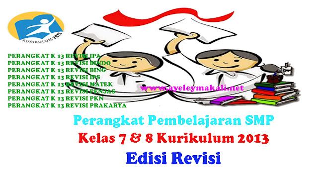 http://www.ayeleymakali.net/2017/08/perangkat-pembelajaran-smp-kelas-7-8.html