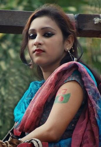 y All video bangla