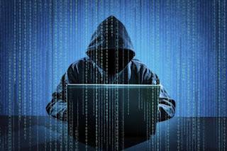 Advogado fala sobre importância da validação de provas de crimes digitais