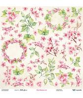 http://scrapandme.pl/pl/kategorie/1664-pink-blossom-0506.html