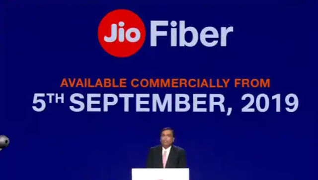 reliance-jio-fiber-plans-announced-check-out-tariffs-speed-and-offers