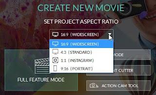 alasan memilih wondershare filmora video editor - luwungdesain.com
