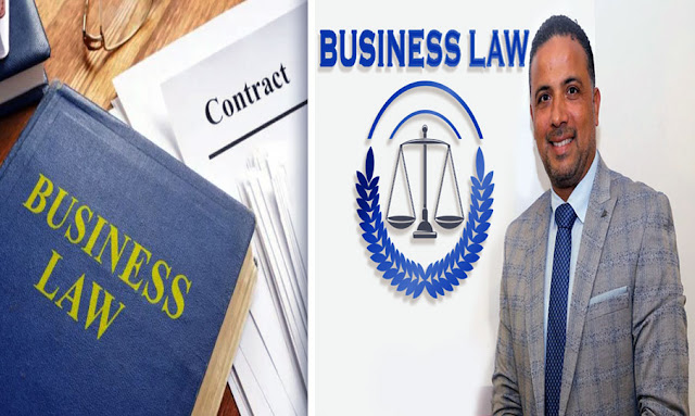 Tunisie - seifeddine makhlouf entreprise loi
