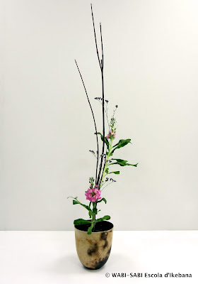 Ikebana-shoka-escola-wabisabi