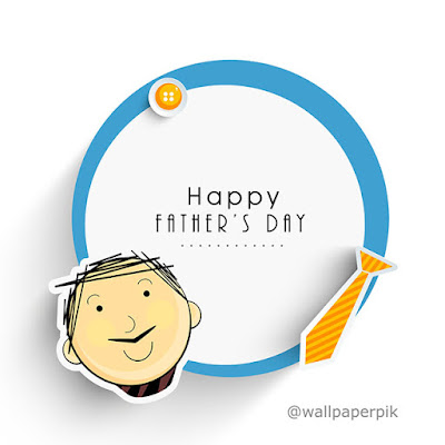 happy father's day june 2022