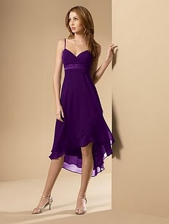 14eeadfe7d9 Summer Colors Bridesmaid Dressthis is a very good women fashion ...