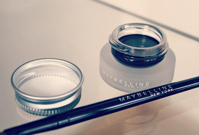 Jenis-jenis Eyeliner
