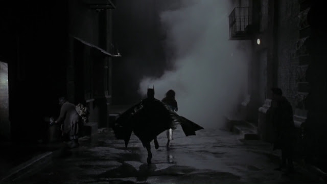Batman 1989 - Latino - 1080p - Captura 1