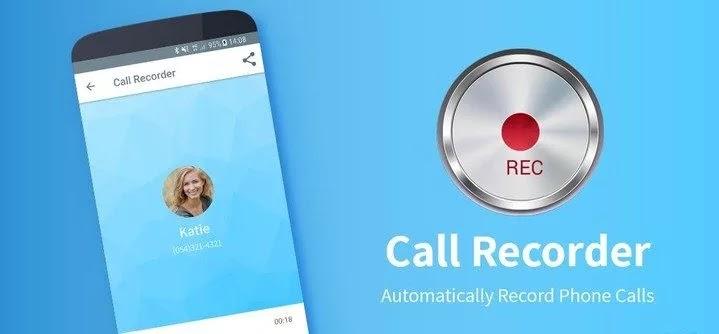 أفضل 5 تطبيقًا لتسجيل المكالمات لهواتف اندرويد لعام 2020