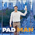#PadMan starring Akshay Kumar Win couple movie tickets