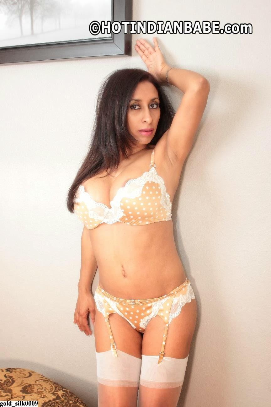 Hot Indian Babe - Jewel Jade  Adult Indian Stars-3646
