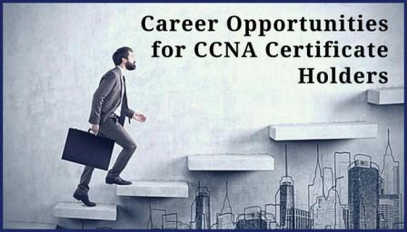 reviews of About Cisco Certification Career Opportunity