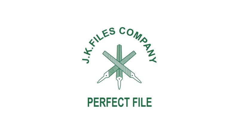 PT Jaykay Files Indonesia didirikan pada tahun  Lowongan Kerja Lowongan Kerja PT Jaykay Files Indonesia