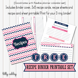 http://www.thelatestfind.com/2016/01/recipe-binder-printables-freebie-set.html