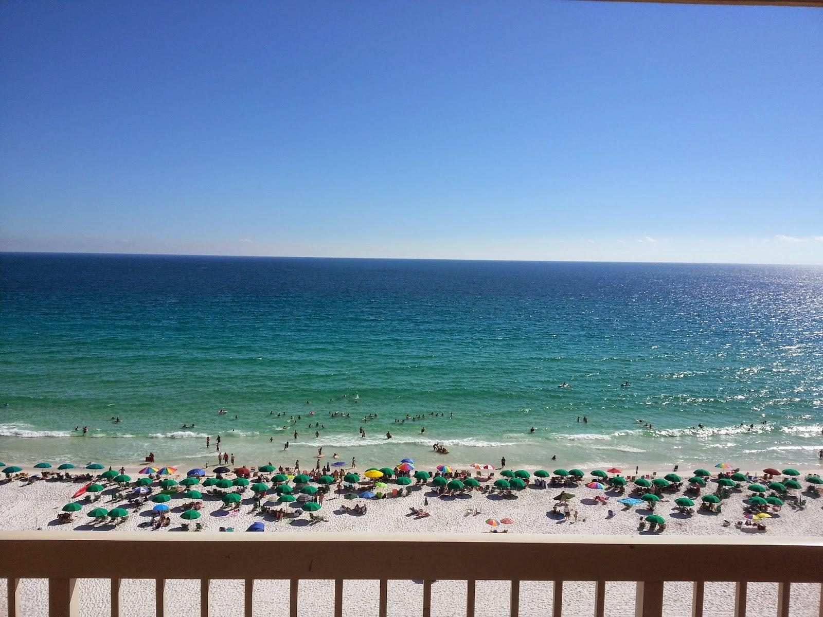 Looking To Book A Pelican Beach Resort Destin One Bedroom Deal In December