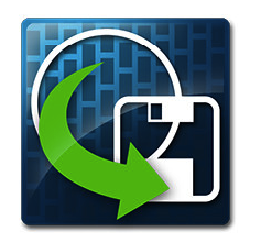 Free Download Manager 3.9.7.1627 Latest 2016