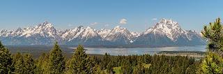 naturales-panoramicas-paisajes