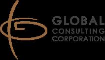 Вакансии аудиторско-консалтинговой корпорации «Глобал Консалтинг»