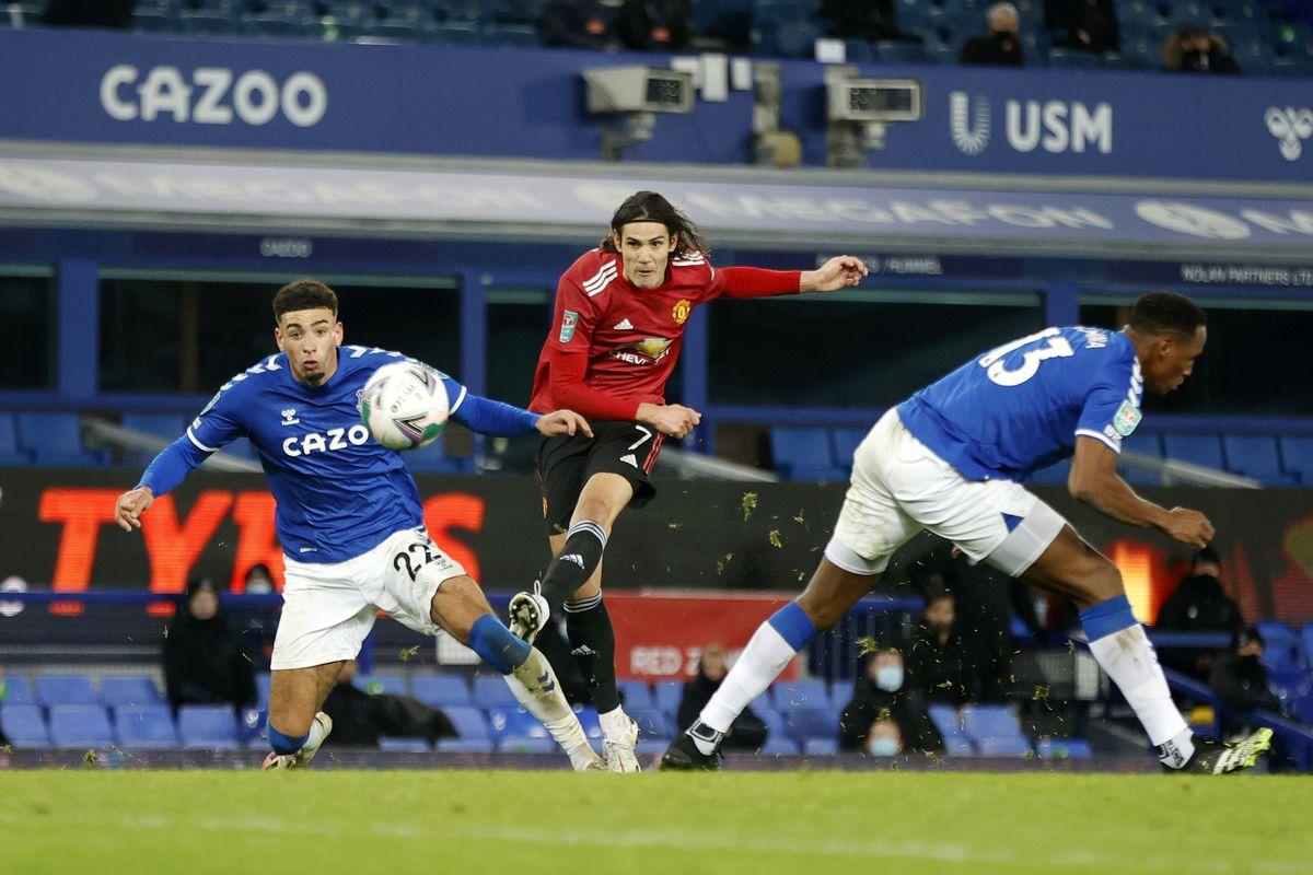 manchester-united-vs-everton