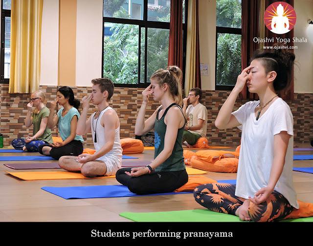 https://www.ojashvi.com/meditation-retreat-rishikesh.html