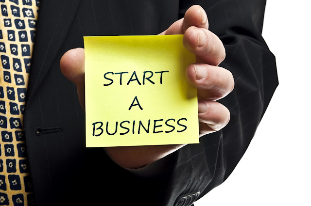 5 Factors To Consider Before Starting a New Business