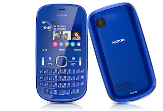 Firmware rm 775 bi only dating