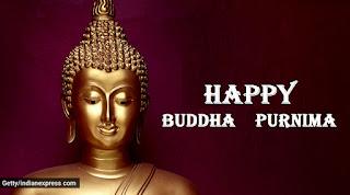 buddha purnima, buddha purnima 2021, buddha purnima images, buddha purnima express, buddha purnima 2020, buddha purnima, buddha purnima 2021, buddha purnima images, buddha purnima express, buddha purnima 2020, buddha purnima wishes, buddha purnima quotes wishes, buddha purnima quotes
