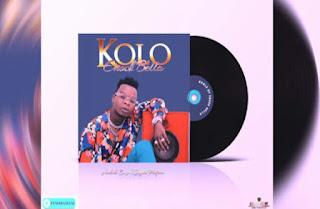 DOWNLOAD AUDIO | Enock Bella - Kolo mp3