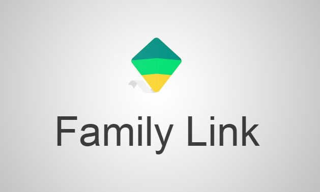 Google Family Link introduit le contrôle parental par application
