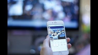 Cara memiliki Halaman Bisnis atau Usaha media sosial facebook