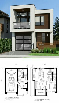 philippines houses plan and design
