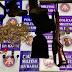 Dois suspeitos pernambucanos e um baiano são presos com fuzis e carros de luxo