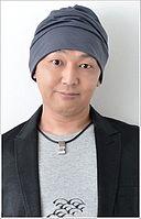 Okano Kousuke