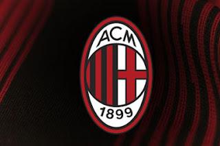 Sejarah AC MILAN
