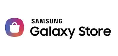 Samsung Galaxy S20+ Plus (SM-G985F)