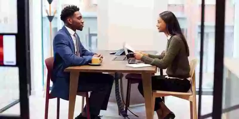 How to Answer the Most Asked Interview Questions?