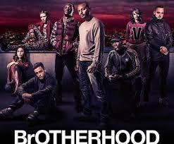 Download Film Brotherhood (2016) BluRay Subtitle Indonesia