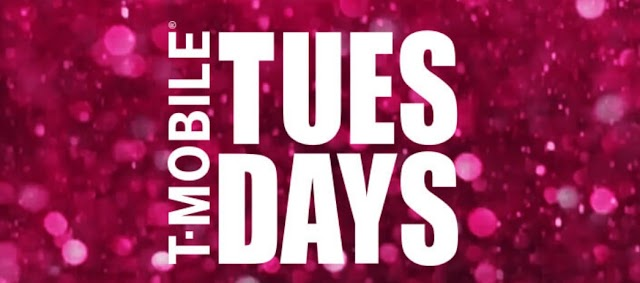 Step-by-Step Guide to Get T-Mobile Tuesdays Deals For Sprint Customers