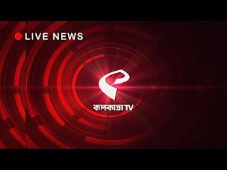 Kolkata Tv online live steamming