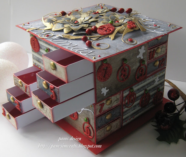 20 Matchbox Craft Ideas Pictures And Ideas On Meta Networks