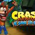 Crash Bandicoot N. Sane Trilogy - Le jeu sera dispo le 30 Juin