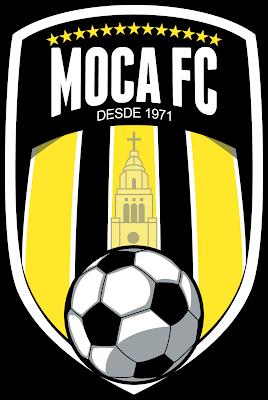 MOCA FÚTBOL CLUB