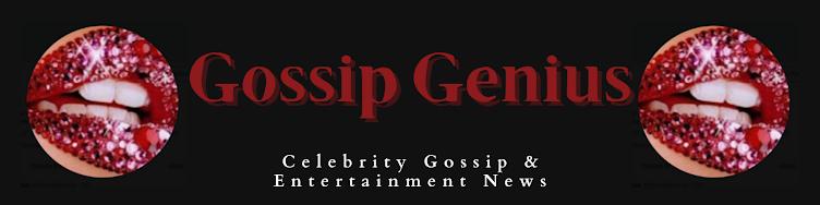 Gossip Genius