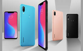 Lenovo S5 Pro GT Full Specs, Review and Price