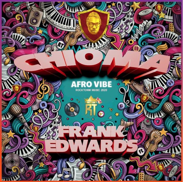 Chioma-Afrovibe-artwork-www.mp3made.com.ng