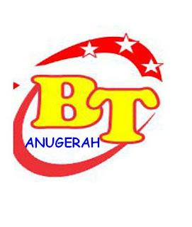 Bursa Lowongan Kerja CV. BTA Lampung